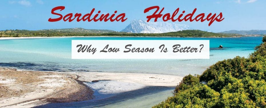Sardinia_Holidays_Low_season_september_october_best_deals