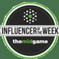clelia_mattana_influencer_of_the_week