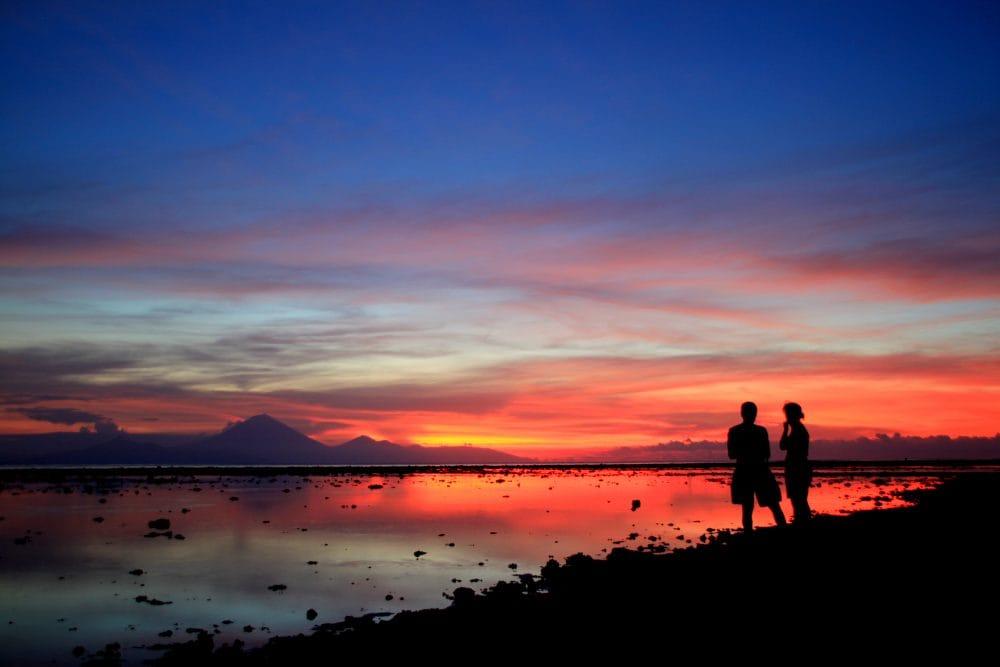 tramonto 11