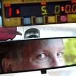 taxi-autista
