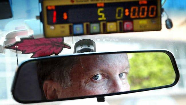 824139-taxi-driver