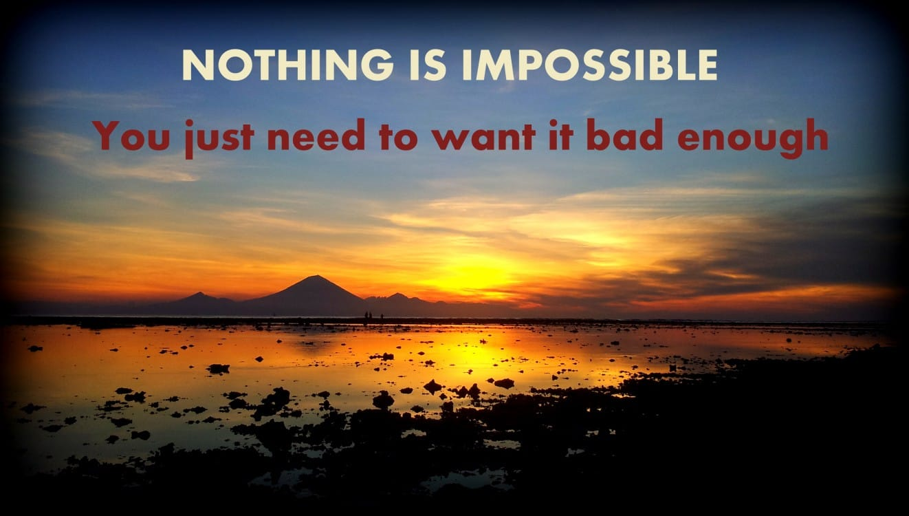 nothing_ is_ impossible_INSPIRATIONAL_QUOTE_
