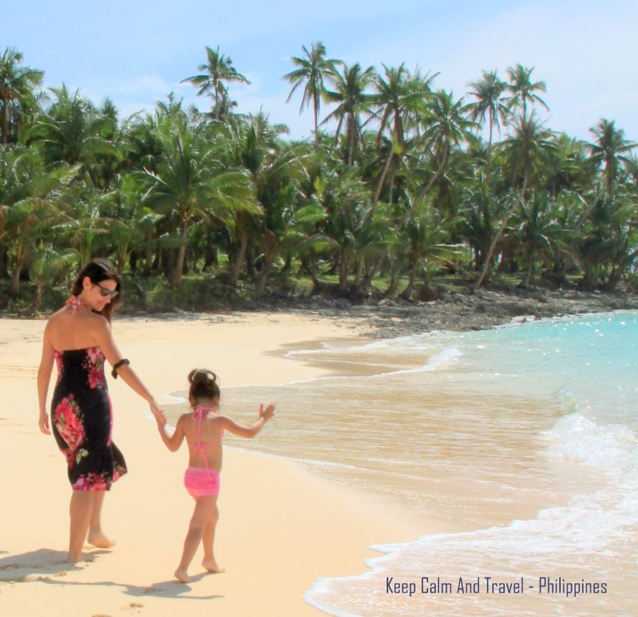 Daku-Island-siargao-things-to-do-activities-island-hopping