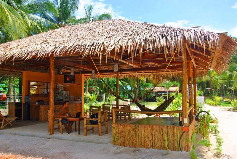 budget-resorts-siargao-where-to-stay-in-siargo
