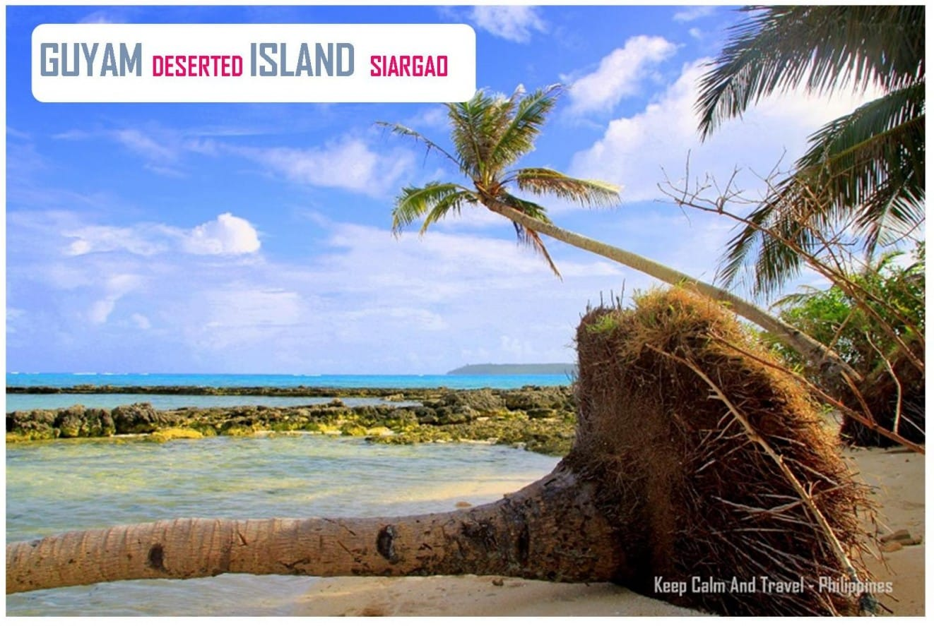 Guyam-Island-siargao-tours-things-to-do-island-hopping