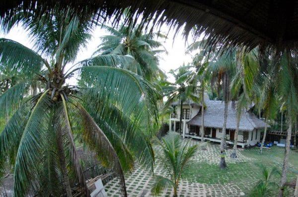 budda's surf resort siargao. Accommodation i siargao, best places to stay in siargao philippines cloud 9, cheap siargao accomodations, siargao best places to stay, siargao kermit, siargao villas, siargao cheap accommodation, siargao on a budget, siargao island hopping, siargao philippines guide, siargao tips, best places to see in siargao, things to do in siargao, where to stay in siargao, budda's resort siargao, ocean101 beach resort siargao, isla cabana resort siargao, romantic beach villas siargao,patrick on the beach resort siargao,siargao beach inn resort, club tara resort, eddie's beach resort,sailfish bay surf lodge siargao,hidden island resort,white sands paradise beach resort siargao,hot spot on cloud 9 resort siargao,bakhaw bed and breakfast siargao, agoda accommodation siargao, agoda hotels siargao, agoda resorts siargao, best agoda deals siargao