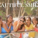 siargao island girls on cloud 9 philippines