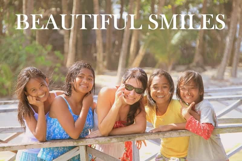 siargao island girls on cloud 9 philippines, wht to do in siargao, cheap activities in siargao, free activities in siargao, where to stay in siargao, cheap accommodations in siargao, surfing in siargao, top 10 things to do in siargao, how to get to siargao from cebu cheap siargao accomodations, siargao best places to stay, siargao kermit, siargao villas, siargao cheap accommodation, siargao on a budget, siargao island hopping, siargao philippines guide, siargao tips, best places to see in siargao, things to do in siargao, where to stay in siargao, budda's resort siargao, ocean101 beach resort siargao, isla cabana resort siargao, romantic beach villas siargao,patrick on the beach resort siargao,siargao beach inn resort, club tara resort, eddie's beach resort,sailfish bay surf lodge siargao,hidden island resort,white sands paradise beach resort siargao,hot spot on cloud 9 resort siargao,bakhaw bed and breakfast siargao, agoda accommodation siargao, agoda hotels siargao, agoda resorts siargao, best agoda deals siargao