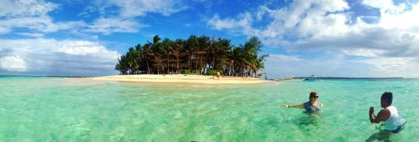 guyam-island-panoramic-view-siargao-things-to-do-island-hopping