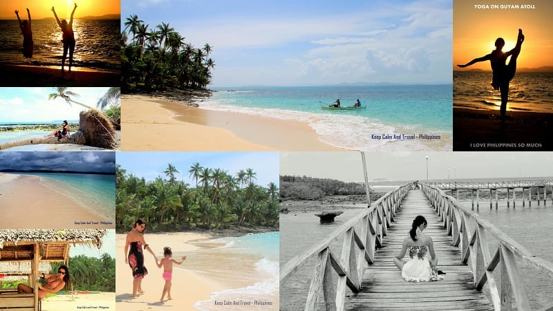 Siargao-guide-things-to-do-where-to-stay-activities-hotels-collage