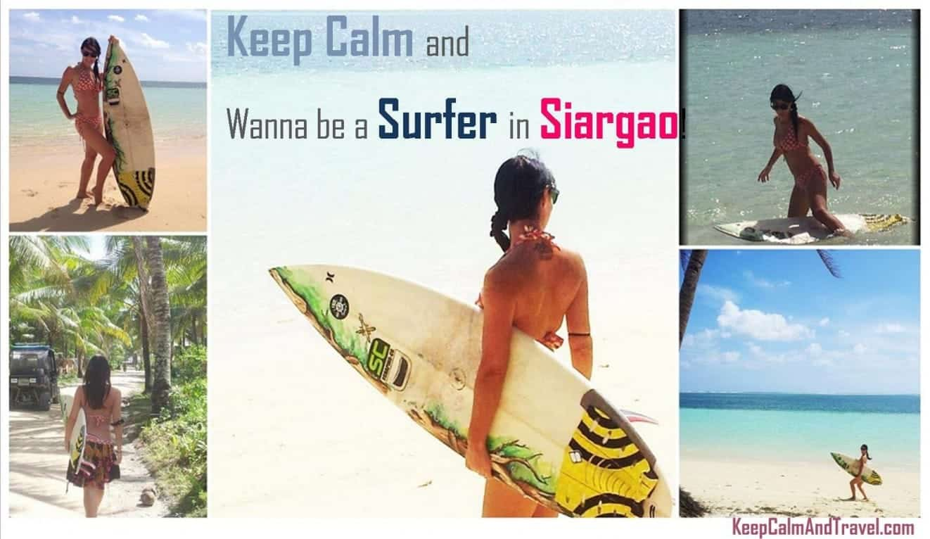 sufers siargao, cloud 9, cloud nine siargao, surfers spots in the philippines, siargao on a budget, naked island, Philippines best spots for surfing, Tips on what to do in Siargao, activities in Siargao, siargao surfers spots