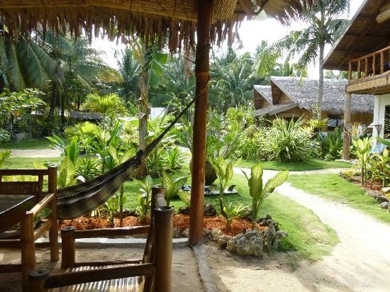 kermit-resort-where-to-stay-in-siargao-on-a-budget