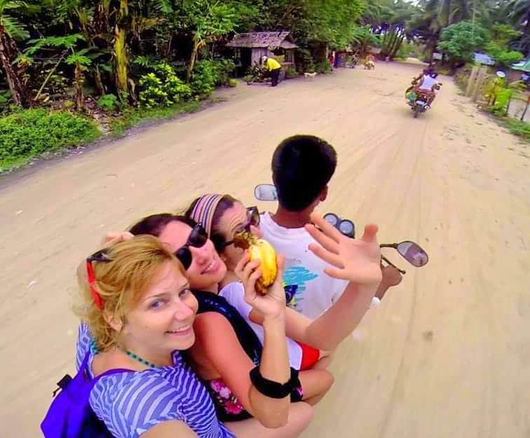 gopro, siargao island motorbike rides, what to do in siargao, best activities in siargao, how to get to siargao, cheap hotels in siargao, cheap resorts in siargao, useful tips to visit siargao, free activities in siargao, how to get to siargao, siargao on a budget, cheap siargao, tips siargao