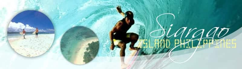 siargao philippines surf and beach paradise can be yours at 20
