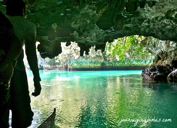 siargao-Things-to-do-itinerary-sohoton-cave