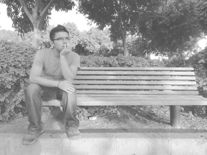 Jaime Davila, breakawaybackpacker, jaime davila interview, clelia mattana, keep calm and travel