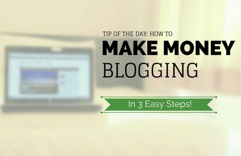 make_money_blogging_online_tips_affiliates_marketing_strategies