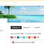 Perlu-Website-how-to-make-money-online-with-a-blog