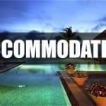 SISTEMAZIONE-HOTELS