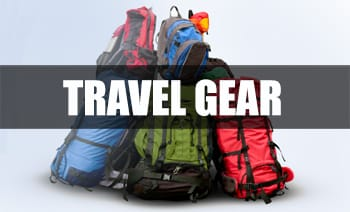 travel-gear-keep-calm-and-travel