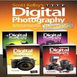 fotografia-digitale-scott-kelby-libri