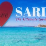 Cool Places To Visit & Where To Stay In Sardinia! (Also For Romantic Couples)