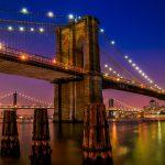 BROOKLYN-BRIDGE-BY-NIGHT
