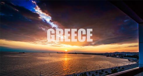 Greece_thessaloniki_halkidiki