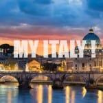 ITALIA-SARDEGNA-SICILIA-TOSCANA-EMILIA-ROMAGNA-TORINO-MILANO-VERONA-FIRENZE-CAGLIARI