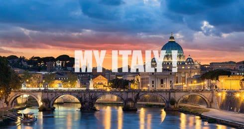 ITALY-SARDINIA-SICILY-TUSCANY-EMILIA-ROMAGNA-TURIN-MILAN-VERONA-FLORENCE-CAGLIARI