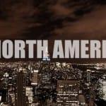 NORD-AMERICA