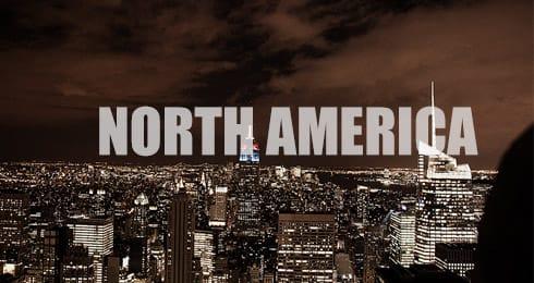 NORTH-AMERICA-NY