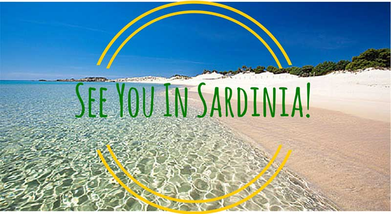 SARDINIA HOLIDAYS, CHEAP ACCOMMODATIONS AND HOTELS, BEST BEACHES