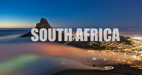 AFRICA-SOUTH-AFRICA-CAPE-TOWN-TABLE-MOUNTAIN