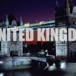 REGNO-UNITO-GRAN-BRETAGNA-LONDRA-INGHILTERRA-EUROPA