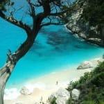 cala-goloritze-best-beach-sardinia-wick2