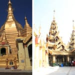 photo gallery myanmar prova 2