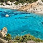 santa-teresa-di-gallura-sardinia-crystal-blue-water
