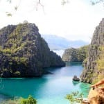 ADMIRING-THE-VIEW--CORON-PALAWAN