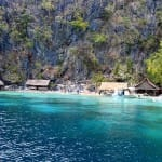 AMAZING-BEACH-IN-CORON-PALAWAN