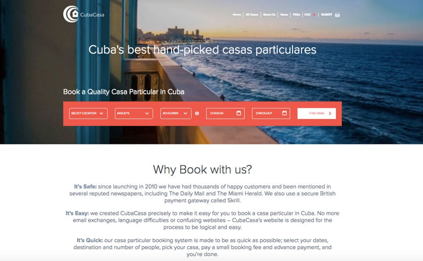 CUBA_ACCOMMODATION__CASA_PARTICULARES,-HOW_TO_BOOK_THEM_ONLINE