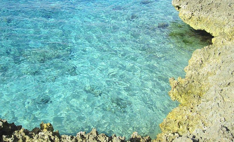 cuba-CALETA-BUENA-CIENFUEGOS-snorkeling