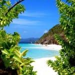 CORON-PALAWAN-BOAT-TRIP
