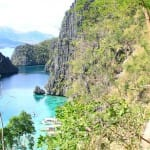 CORON-PALAWAN-VIEW-POINT