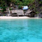 CRISTAL-CLEAR-WATERS-2-IN-CORON-PALAWAN