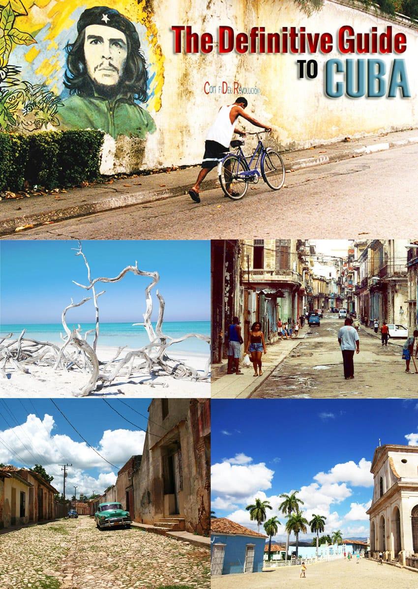 Cuba_Definite_guide_pinterest