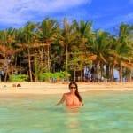 Guyam-Island-siargao-Philippines
