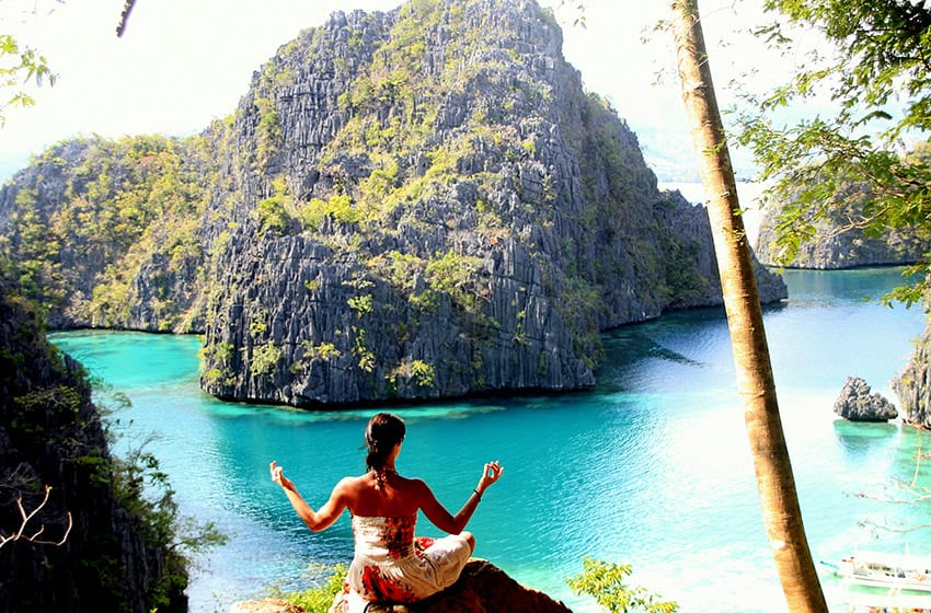 MEDITATION-TIME-IN-CORON-PALAWAN