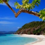 PARADISE-IN-CORON-PALAWAN