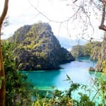 PERFECT-VIEW-IN-CORON-PALAWAN
